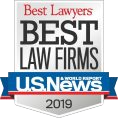 BEST LAWYERS BEST LAW FIRMS U.S. NEWS 2016