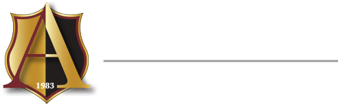 The Armstrong Law Firm, P.A. Trial Attorneys