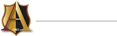 "The Armstrong Law Firm, P.A. is ""Strong for You."" Contact us today at 919-934-1575."